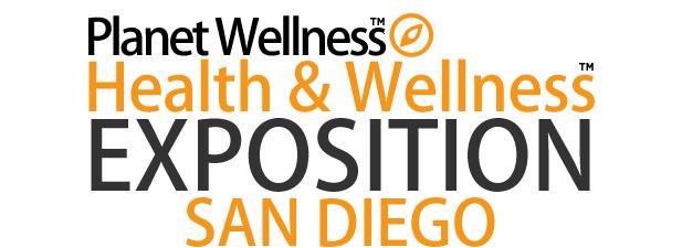 San Diego Health & Wellness Expo