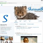 shareworthy-twitter